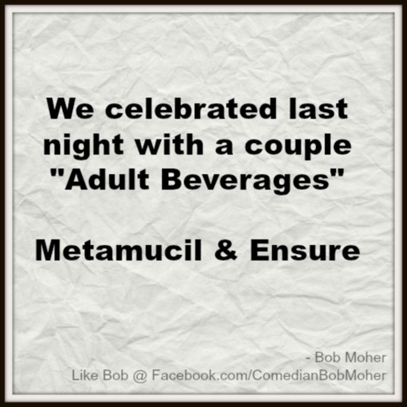 adult beverage.png