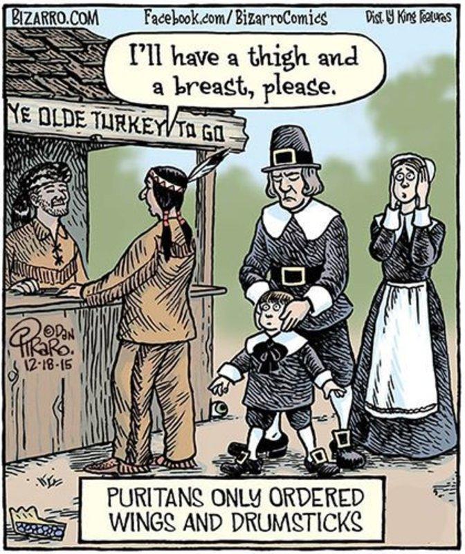 Puritans.jpg