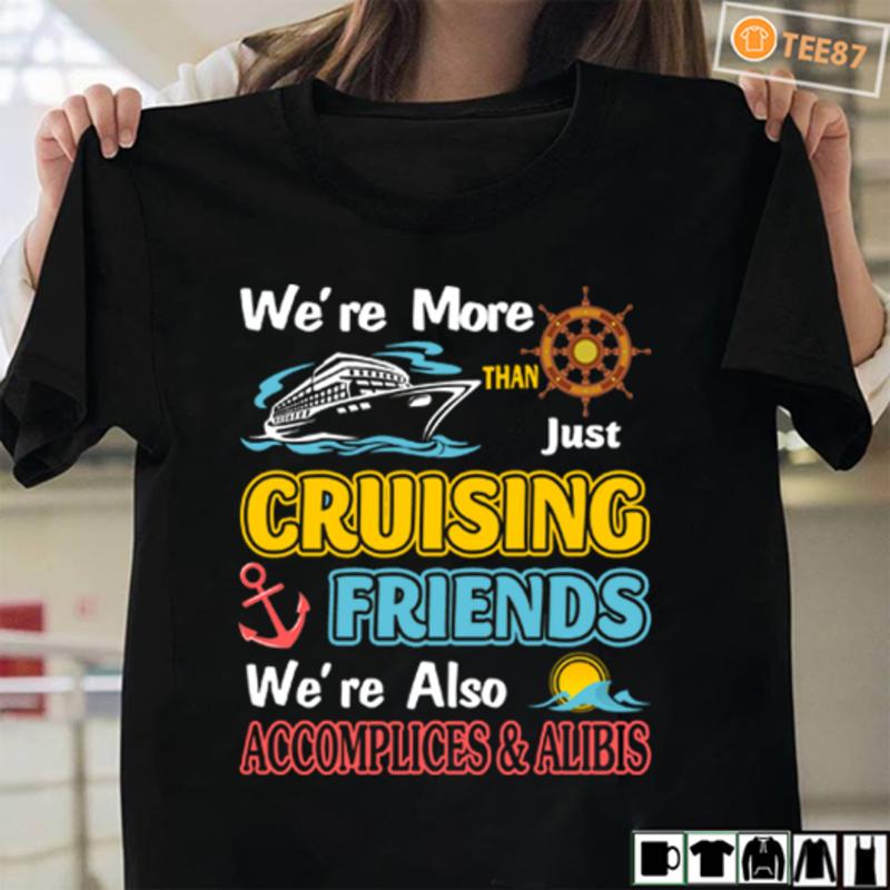 Cruising friends.png