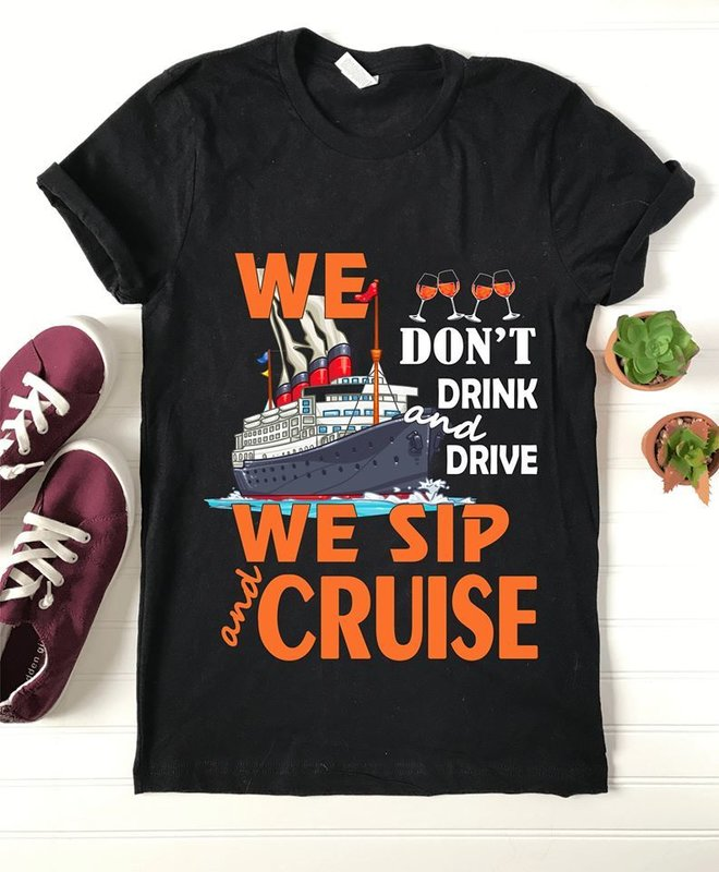 sip&cruise.jpg