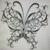 Member - ButterflyDreams