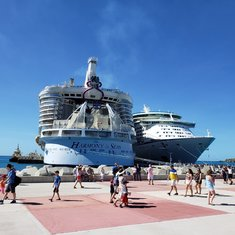 Actually Sint Maarten