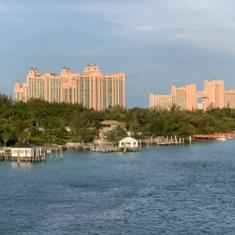 Atlantisfromtheship