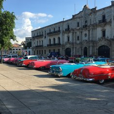 Pic from Cuba by scrappingdiva63