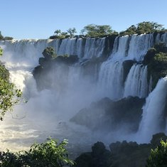 Pic from South America by EdPrice