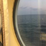 Jewel of the Seas Professional Photo