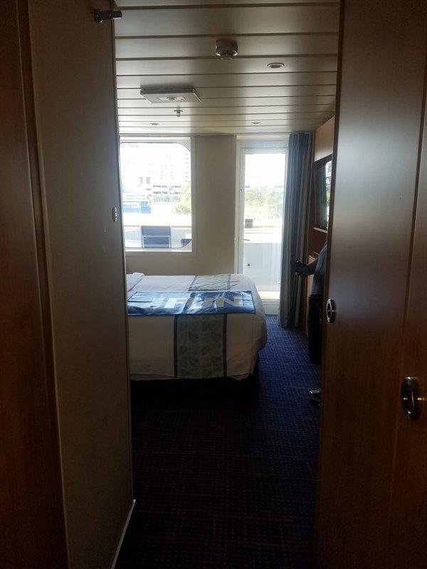 Cabin Photo 3