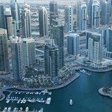 Dubai, Emirates Professional Photo