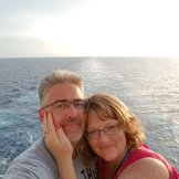 Carnival Victory Professional Photo